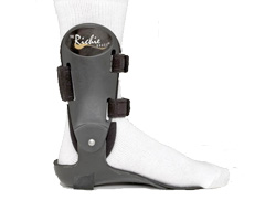 richie ankle and foot braces